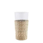 Seagrass Indochine Tumbler