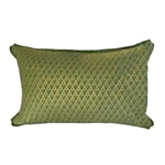 Fortuny Murillo Pillow