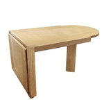 Guillerme et Chambon Desk
