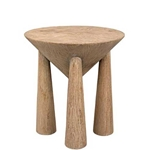 Congo Side Table