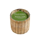 White Pine Scented Candle