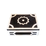Regency Inlay Box