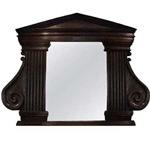 LXIV Period Mirror