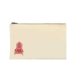 William Laman Signature Pouch