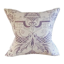Fortuny Mazzarino Pillow