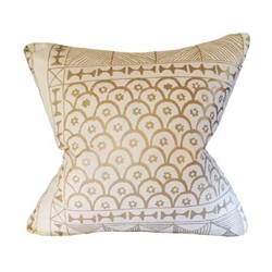Fortuny Ashanti Pillow
