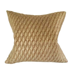 Fortuny Plumette Pillow