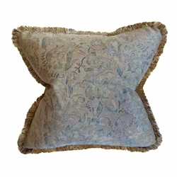 Fortuny Lucrezia Pillows