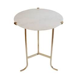 Plie Table
