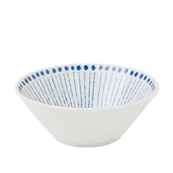 Japanese Sou-Tokusa Small Bowl